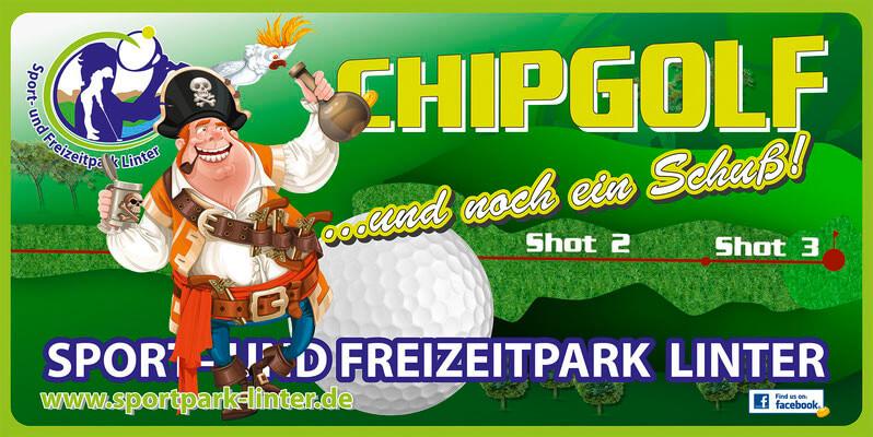 Chip Golf